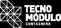 Tecnomódulo Containers